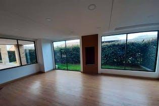Casa en venta en Chuntame de tres habitaciones