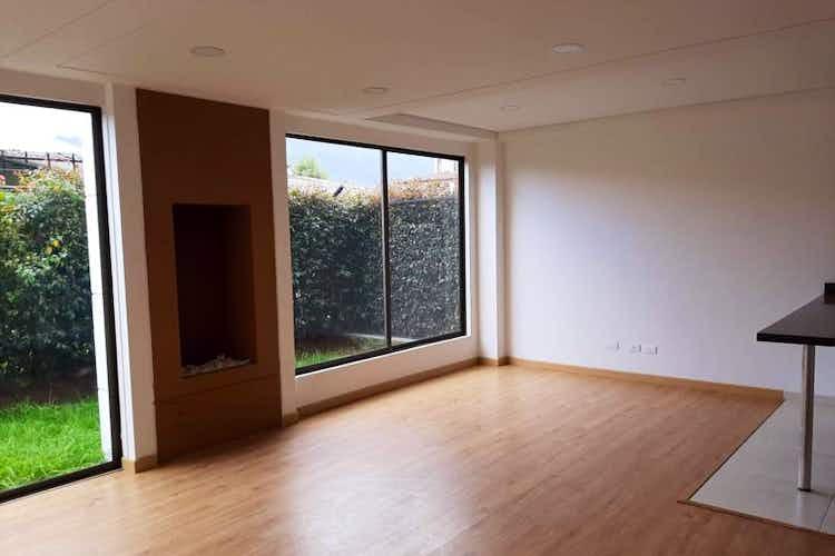 Portada Casa en venta en Chuntame de 212mts2, tres niveles