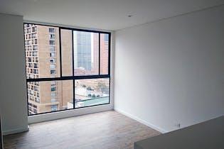 Apartamento en venta en San Martín 43m² con Gimnasio...