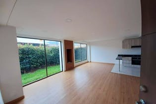 Casa en venta en Chuntame de 188mts2, tres niveles