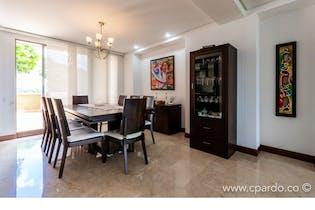 Apartamento en venta en El Tesoro de 5 habitaciones