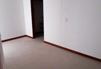 Apartamento en venta en Pontevedra 81m² con Gimnasio...