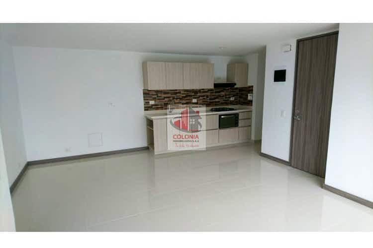 Portada Apartamento en La Pilarica de 81.25mt2