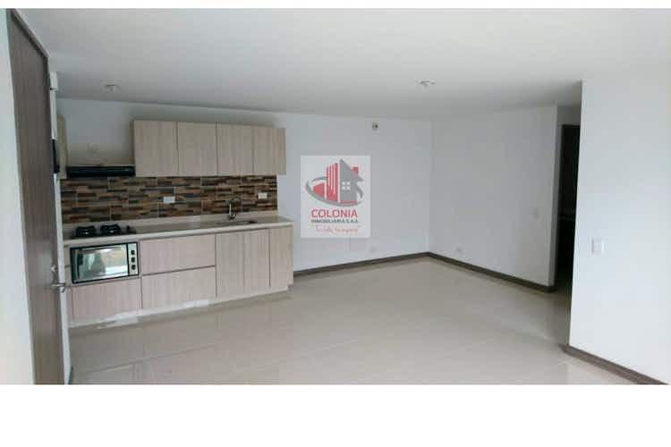 Portada Apartamento en venta en La Pilarica de 80.25mt2