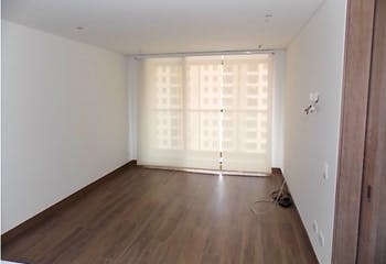 Apartamento en venta en Sotavento, 55m² con Jardín...