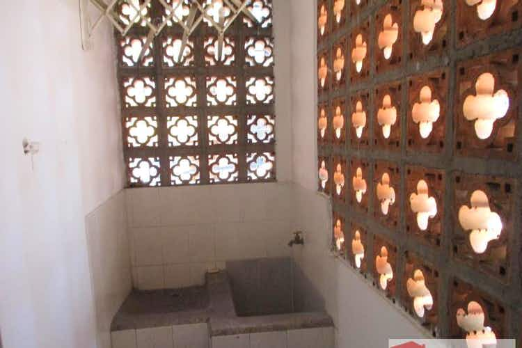 Portada Casa Para Venta en La Paz de 80mt2 con balcón.