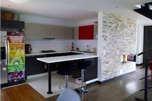 Casa en venta en La Balsa, 190mt de tres niveles.