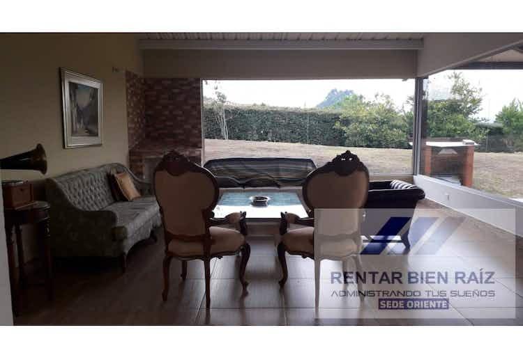 Portada Casa en venta en Lomitas de 2620 mt2.