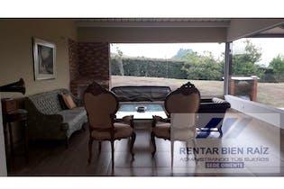 Casa en venta en Lomitas de 2620m²