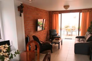 Casa en venta en Suramérica de 147m² con Piscina...