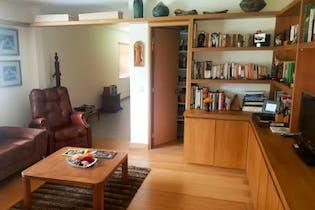 Casa en Venta en Casco Urbano El Retiro, de 344mtrs2