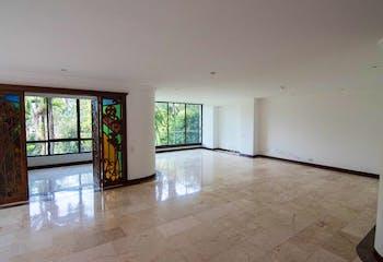 Casa en venta en El Tesoro de 5 habitaciones
