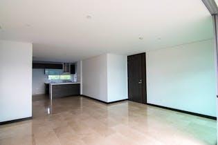 Apartamento en venta en Alejandría con Zonas húmedas...