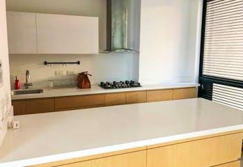 Apartamento en venta en San Lucas 202m²