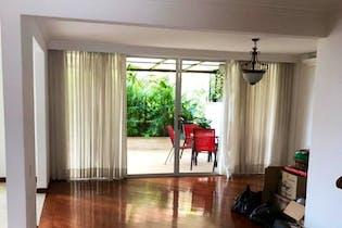 Casa en venta en Loma Del Chocho de 230m² con Balcón...