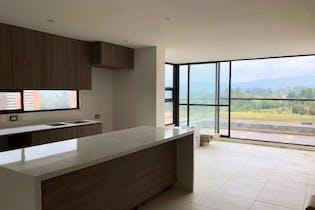 Apartamento en venta en San Nicolás 78m² con Gimnasio...