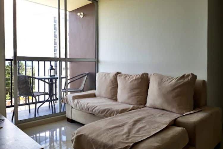 Portada Apartamento en Venta en Fontibón, de 57mtrs2