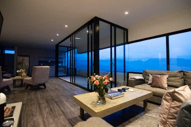 Portada Apartamento en venta en San Lucas de 252m2.