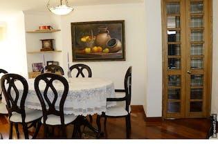 Apartamento en venta en Conjunto Buganvilia Bogota 3 habitaciones