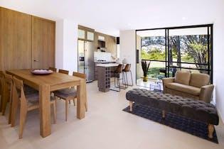 Apartamento en venta en El Porvenir con acceso a Gimnasio