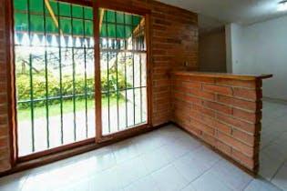 Casa en Venta en Altos de la Pereira, de 120mtrs2