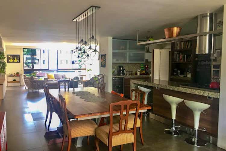 Portada Apartamento en venta en Castropol de 3 habitaciones.