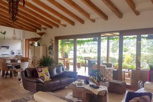 Casa en venta en Lomitas, 336m² con Jardín...