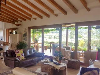 Casa en venta en Lomitas, La Ceja