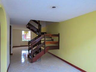 El Rosal, casa en venta en Los Colegios, Rionegro