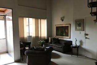 Apartamento en venta en Barrio Laureles con Balcón...
