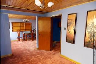 Casa en venta en Polo Club de 4 alcobas
