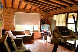 Casa en Venta en San Antonio de Pereira, de 302mtrs2