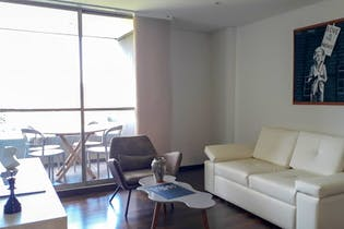 Apartamento en venta en Tres Puertas de 1 hab. con Piscina...