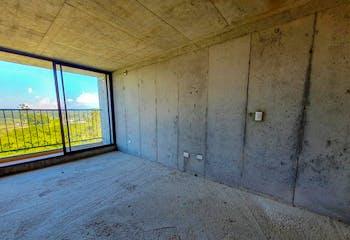 Apartamento en venta en Vía Marinilla con acceso a Piscina