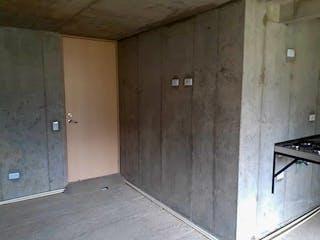 álamos De Belverde, apartamento en venta en Villas del Sol, Bello