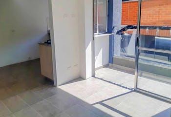 Apartamento en venta en El Rincón, 66m² con Piscina...