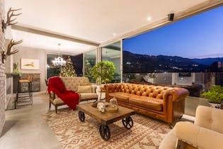 Apartamento en venta en Las Palmas de 4 hab. con Zonas húmedas...
