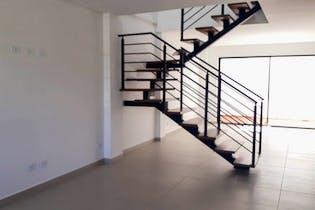 Casa en venta en Centro de 88m² con Balcón...