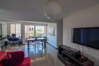 Apartamento en venta en San Diego con acceso a Zonas húmedas