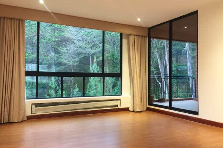 Portada Apartamento En venta en Barrio Usaquén de 331 mt2.