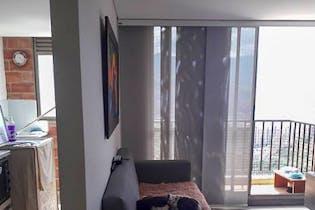 Apartamento en venta en Rodeo Alto con acceso a Zonas húmedas