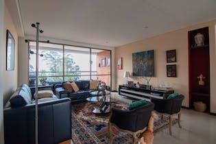 Apartamento en venta en El Tesoro, 150m² con Piscina...
