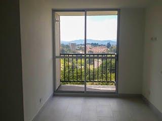 Manzanillos, apartamento en venta en Rionegro, Rionegro