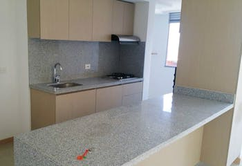 Apartamento en venta en Naranjal, 114m² con Gimnasio...