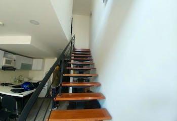 Apartamento en venta en San Diego con acceso a Gimnasio