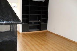 Casa en venta en Pontevedra, Bogotá 5 habitaciones