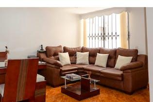 Apartamento en venta en Castilla la Nueva de 2 Habitaciones