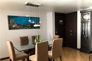 Apartamento en venta en Las Nieves de 115m²