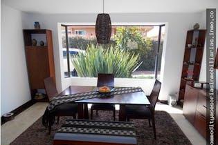 Casa en venta en La Calera Y Sopó de 4 alcobas