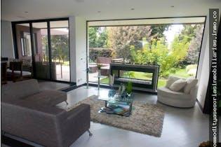Casa en venta en Condominio Los Arrayanes de 3 habitaciones